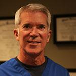 Dr. Steven Southwood
